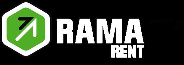 Rama Rent